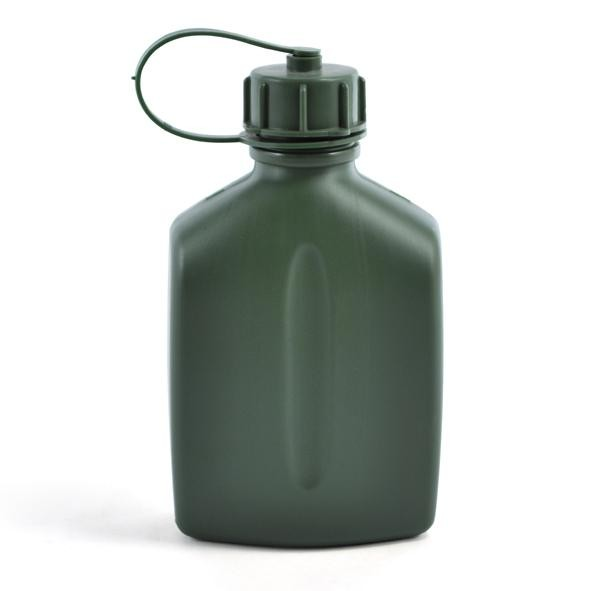 söpö 50% alennus myynti vähittäiskauppias Plastex kenttäpullo 1 litra - Savenmaa verkkokauppa