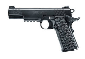 Browning 1911 HME - Airsoft-aseet - 4000844561558 - 1