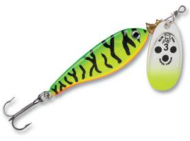 Blue Fox Minnow Super Vibrax 9g FT -  - 027752019500 - 1