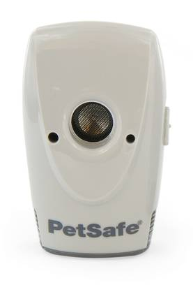 Petsafe Ultrasonic Indoor Bark 1-pack -  - 2NDC-104210