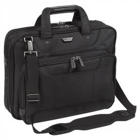 "TARGUS TARGUS CORPORATE TRAVELLER 13-14"" -  - 2NDC-97750 - 1"