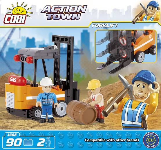 COBI---ACTION-TOWN-FORKLIFT-2.--90--2-FIG-2NDC-100730-2.jpg