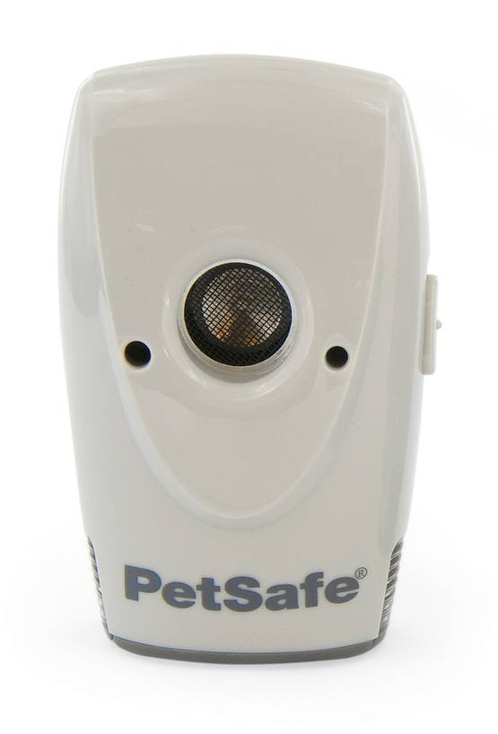 Petsafe Ultrasonic Indoor Bark 1-pack -  - 2NDC-104210 - 1