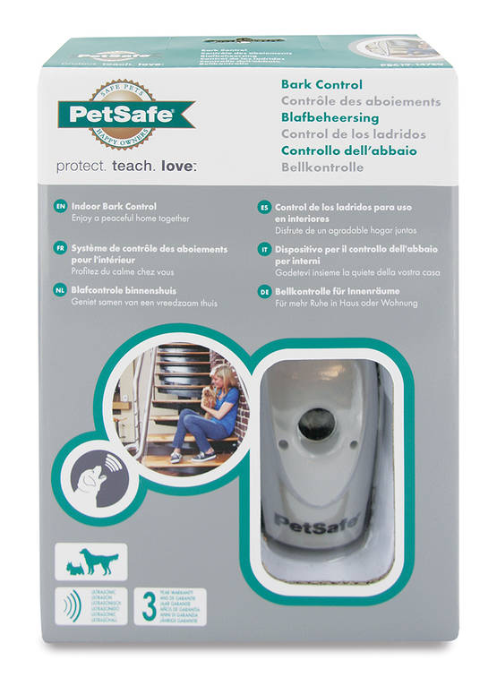 Petsafe-Ultrasonic-Indoor-Bark-1-pack-2NDC-104210-2.jpg