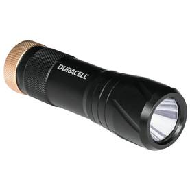 Duracell-F Flashlight Tough Compact CMP-9 -  - 2NDC-170391 - 1
