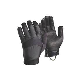 Cold Weather Gloves Insulated Specialty käsine, Musta, CamelBak Tactical - Muut asusteet - 2NDC-162681 - 1