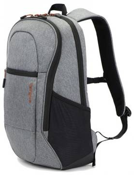 TARGUS COMMUTER 15.6 BACKPACK GREY - Muut asusteet - 2NDC-108361 - 1