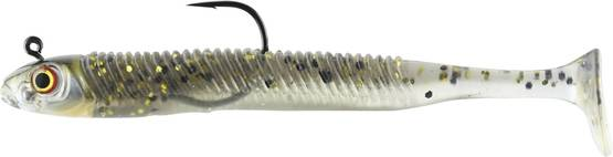 Storm 360GT Searchbait Minnow 11cm VT -  - 039984176401 - 1