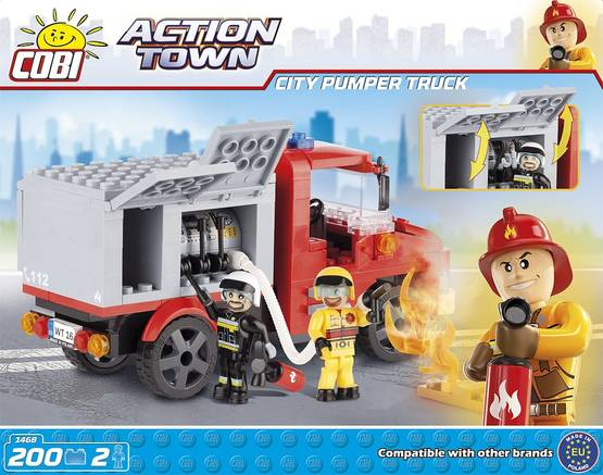 COBI---CITY-PUMPER-TRUCK-200--2-FIG-2NDC-100691-2.jpg
