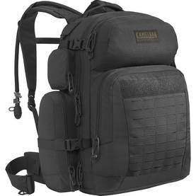 BFM 46L+3L reppu black, Mil Spec Pack Antidote Long, CamelBak Tactical -  - 2NDC-153862 - 1