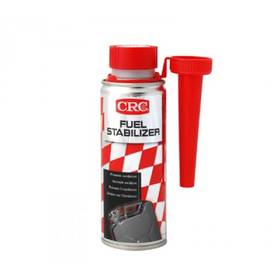 CRC Fuel Stabilizer 200 ml -  - 5412386031212 - 1