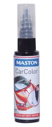 Mastoni CarColor Touch-up 12ml Silver -  - 6412490024192 - 1