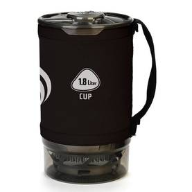 Jetboil Companion Cup 1,8L iso, Zip,MiniMo,Flash,FlashLite,Sum -  - 2NDC-153602 - 1