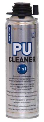 Maston Promix PU-cleaner 500ml -  - 6412490005702 - 1