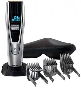 PHILIPS HAIRCLIPPER SERIES 9000 -  - 2NDC-108552 - 1