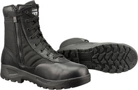 Safety Toe Classic Side Zip - Original S.W.A.T. -jalkineet -  - 2NDC-35322 - 1
