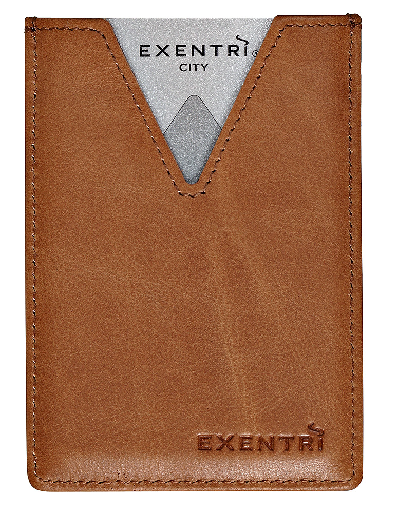 Exentri CITY, 707 sand -  - 2NDC-102923 - 2