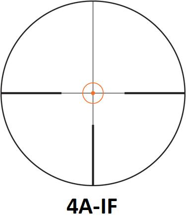 Korkea vyötärö, jossa on joustavat sivuosat kohdan ympäri.