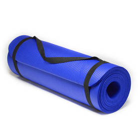 DUKE Fitness Joogamatto NBR -  - 2NDC-102103 - 1