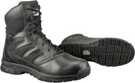 Force Tactical Waterproof - Original S.W.A.T -jalkineet -  - 2NDC-111553