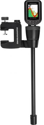 Humminbird Fishin Bussy Max kaikuluotain -  - 082324048333 - 1