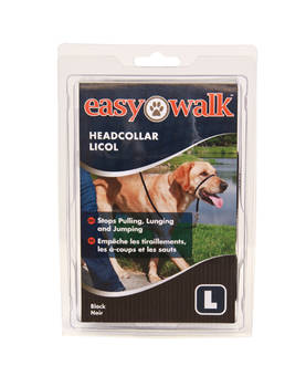 Petsafe Easy Walk kuonopanta -  - 2NDC-81793 - 1
