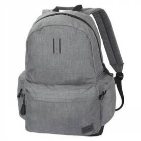 "TARGUS STRATA 15.6"" BACKPACK GREY -  - 2NDC-97343 - 1"