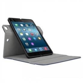 TARGUS VERSAVU IPAD MINI 1,2,3 BLUE -  - 2NDC-97423 - 1