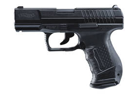 Walther P99 DAO -  - 4000844435156 - 1