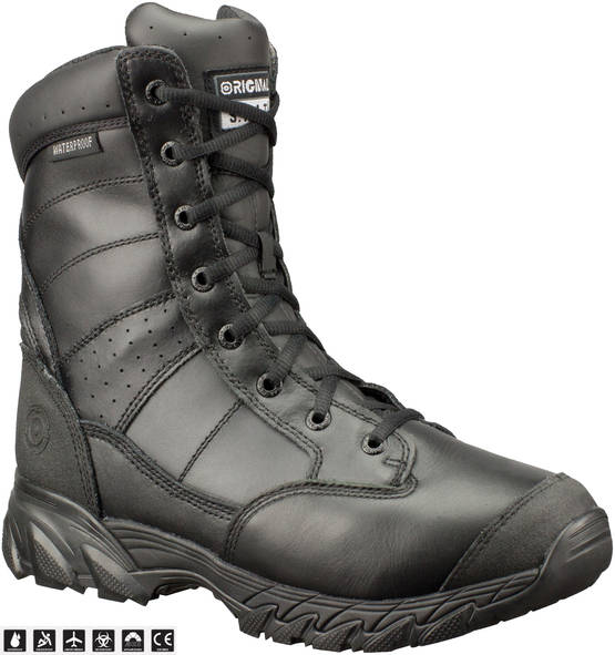 Chase-Tactical-Waterproof-maihari,-Original-S.W.A.T-2NDC-152523-2.jpg