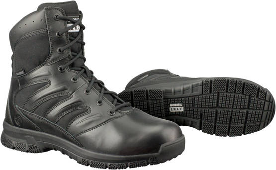 Force Tactical Waterproof - Original S.W.A.T -jalkineet -  - 2NDC-111553 - 1