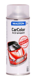 Maston CarColor 107000 -  - 6412490001414 - 1