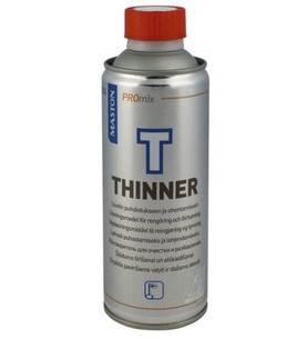 Maston tinneri 450 ml -  - 6412496050034 - 1