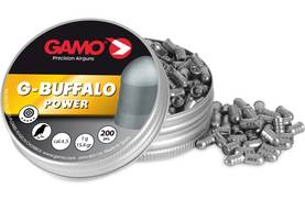 Gamo G-Buffalo 5,5 mm luoti -  - 793676062174 - 1
