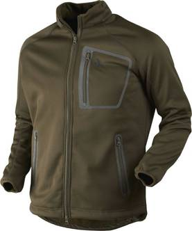 Seeland Hawker Storm Pinewood prym 1 camo caza chaqueta señores chaqueta caza hunting