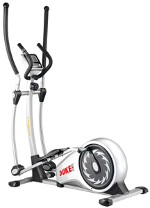 DUKE Cross Trainer MAX -  - 2NDC-33475 - 1