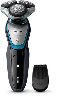 PHILIPS AQUATOUCH, MULTIPRECISIOS -  - 2NDC-97675 - 1