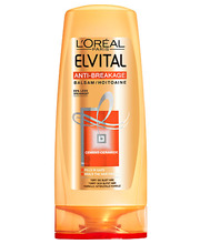 Elvital hoitoaine Anti Breakage 200 ml -  - 5410103914985 - 1