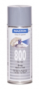 Maston spraymaali 100-sarja 400 ml -  - 6412491003325 - 1