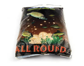 Groundbait Winter mäski 1 kg -  - 4743234070895 - 1