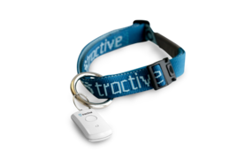 Tractive Pet-Remote koulutuslaite -  - 2NDC-102725 - 1