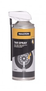 Maston tervaspray 400 ml -  - 6412494006026 - 1