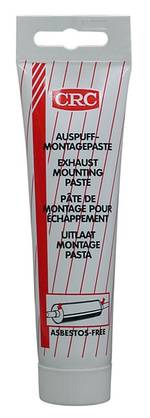 CRC Exhaust Mounting paste 150 g -  - 5412386550416 - 1