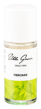 Fibromix 60 ml, Ulla Grace -  - 2NDC-149676 - 1