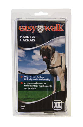 Petsafe Easy Walk vedonestovaljas, musta -  - 2NDC-81796 - 1