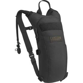 ThermoBak 3L reppu black, Mil Spec Pack Antidote Long, CamelBak Tactical -  - 2NDC-153876 - 1