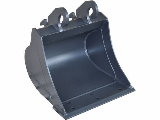 General-purpose-bucket-400mm-C-5700036769296-1.jpg