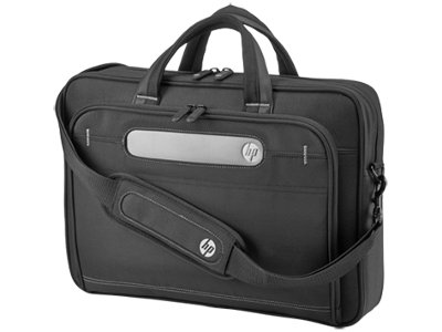 "HP Business Top Load Case 15,6"" -  - 2NDC-102006 - 1"