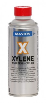 Maston ksyleeni 450 ml -  - 6412496050027 - 1