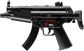Heckler & Koch MP5 Kidz -  - 4000844491305 - 1